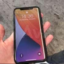 IPhone X 64gb, в Сертолово