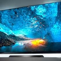 Скупка и ремонт ЖК, LED-телевизоров в любом состоянии. Trade, в Красноярске