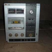 Магнитофон, в Череповце