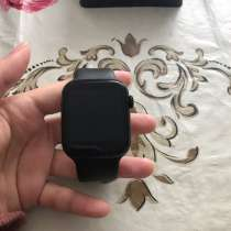 Smart Watch, в Якутске
