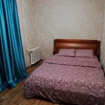Квартира посуточно, в Стерлитамаке