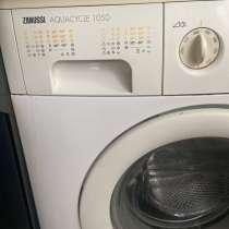 Продам стиральную машинку, в Подольске