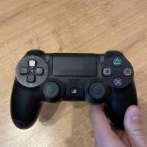 PlayStation 4 slim, в Москве