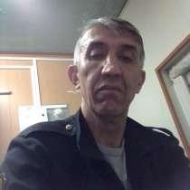 Рамазан Кадыров, 55 лет, хочет пообщаться, в Пойковском