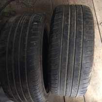 Продам шины R18, в Каменск-Шахтинском