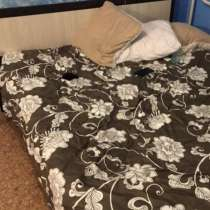 Кровать, в Астрахани