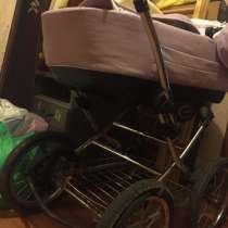Детская коляска, в Самаре