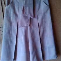 юбка брюки для девочки, в Екатеринбурге