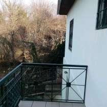 Срочно продается 3-х эт. дом на Черноморском побережье, в Туапсе