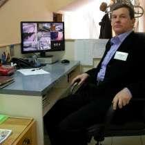 Помощник на регистрацию пропусков, в Омске