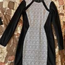 Платье Hm, в Тольятти