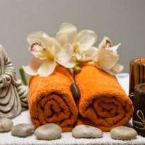 Тайский йога - массаж(стрейч-массаж).Выезд на дом. Массажист, в Краснодаре
