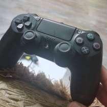 PlayStation 4, в Красноярске