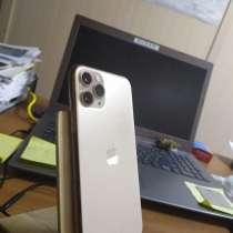 İPhone 11 pro 256 GB, в Свободном