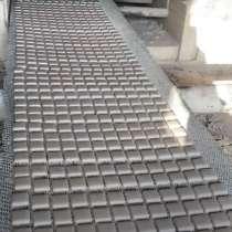 Продам оборудование по производству облицовочной мозайки, в г.Алматы