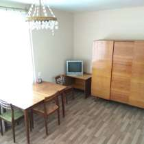 Сдам 1-2 комнатную квартиру, в Вологде