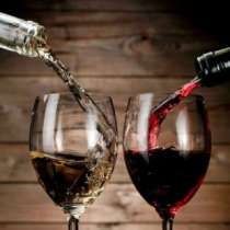 Дом экзотических вин «DARA». Приглашает всех!, в г.Караганда
