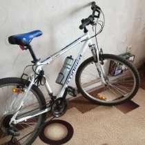 Продам велосипед Stinger (Россия), в г.Костанай