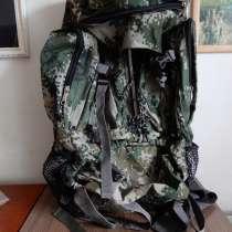 Продам рюкзак, в г.Усть-Каменогорск