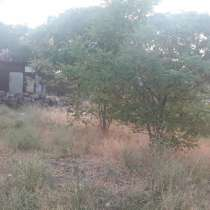 Очень срочно продается земельный участок EREVAN. Нор Норк 2, в г.Ереван