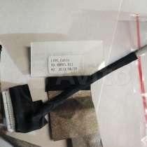 Продам новый шлейф для ноутбука Sony Vaio sve171, в Пензе