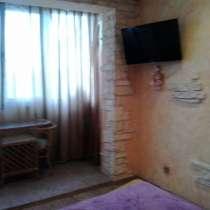 Дизайнерская квартира на Речной (район шк. №37) за 8000 руб, в г.Донецк