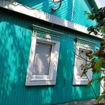Продам дом с участком в г. Шахты Ростовской области, в Шахтах