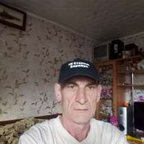 Александр михайлович, 58 лет, хочет познакомиться – Ищу спутницу жизни, в Барнауле