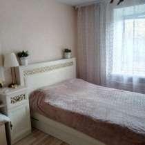 2-комн. квартира, 52,9 м², в Котласе