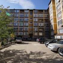 Однокомнатная квартира-предложение ниже рынка, в Краснодаре
