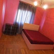 Tbilisi. Сдается 2 комнатная квартира посуточно-долгосрочно, в г.Тбилиси