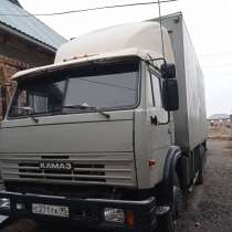 Продаю камаз евро-1,10 тонник 0505888400, в г.Бишкек