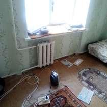 Обменяю комнату на 1-комнатную, в Нижнекамске