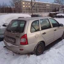 Продажа автотранспорта, в Белово