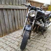 Продаю мотоцикл YAMAHA diversion 400куб, в Вологде