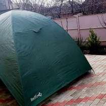Палатка (тент), в Краснодаре