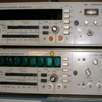 Куплю дорого радиоприборы СССР: частотомеры и синтезаторы !, в Саратове