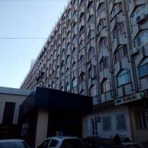 Массив Катта Олмазор,2-х комнатная квартира, в г.Ташкент
