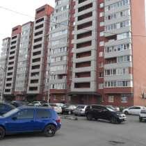 Новинка! Продается 1ком. квартира по ул. Терновского 203, в Пензе
