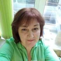 Марина, 56 лет, хочет пообщаться – Познакомлюсь из Всеволожска, в Всеволожске
