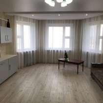 Сдаётся 3 комнатная квартира после ремонта, в г.Минск