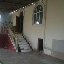 Продаю домПродаю дом. установлены все камуникации свет вода, в г.Баку