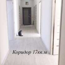 Дом нижняя мактама, в Альметьевске