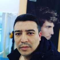 Аскар, 35 лет, хочет пообщаться, в г.Ташкент