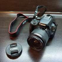 Фотоаппарат, в Волгограде