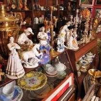 Куплю в коллекцию, в г.Киев