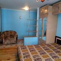 1 комнатная квартира в Уручье, в г.Минск