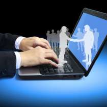 Создание и продвижение сайтов, в Самаре