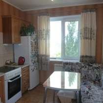 Продается 1-комнатная квартира, ул. 20 лет РККА, 210, в Омске