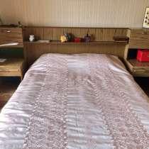 Продаю спальный гарнитур в хорошем состоянии, в Тимашевске
